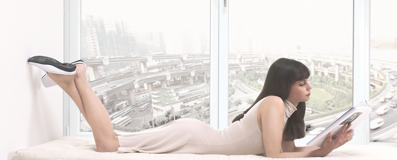 """Купить окна Рехау WDS Aluplast в Днепре по низким ценам в компании """"Теплые окна"""""""