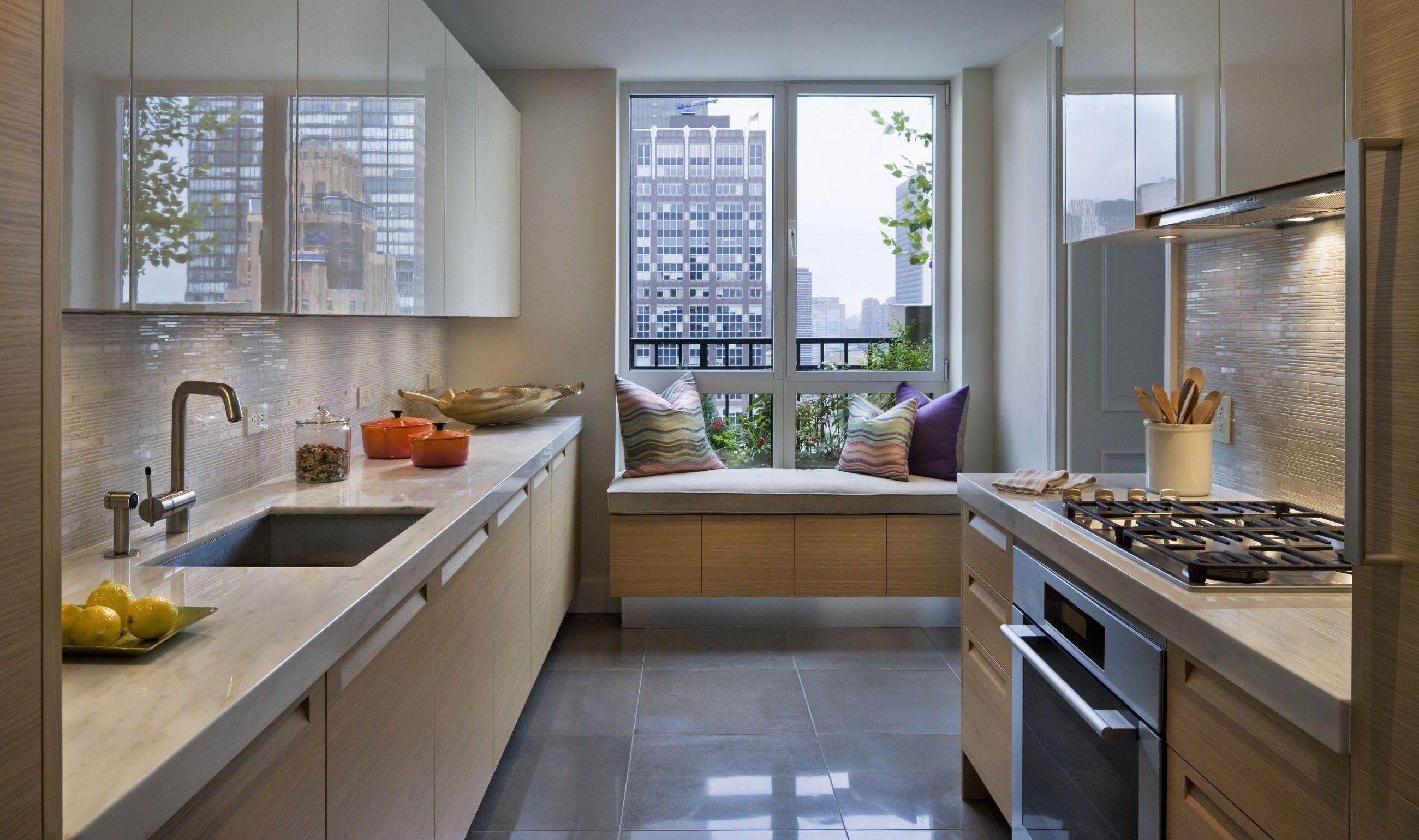 Совместить балкон с комнатой Днепр